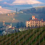 The Barolo itinerary