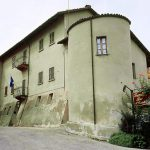 benevello_castello